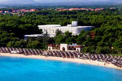 Accommodation In Croatia_Solaris Beach Resort Hotel Ivan Sibenik 1 (2).jpg
