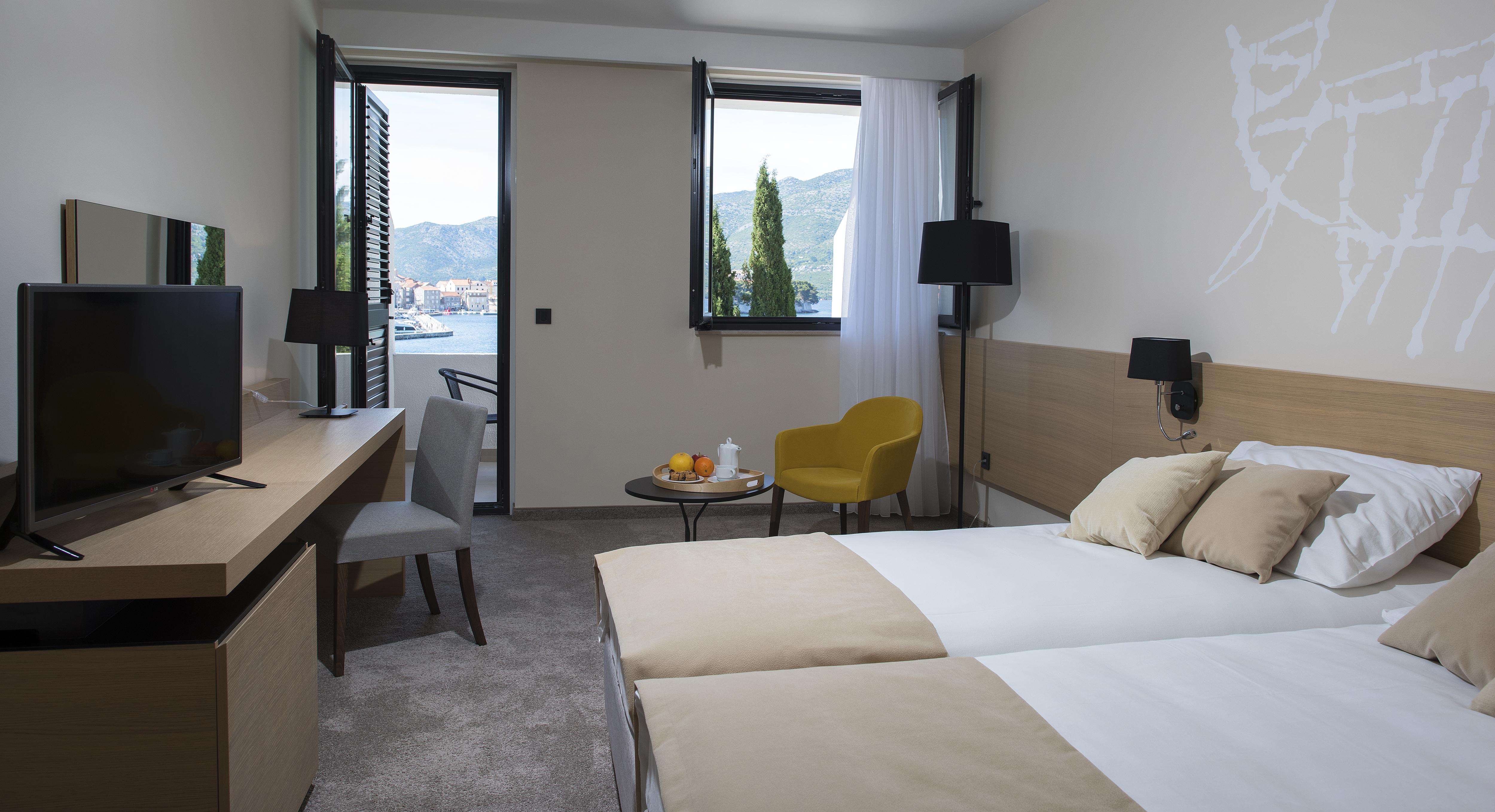 Hotel_Liburna_Korčula_28