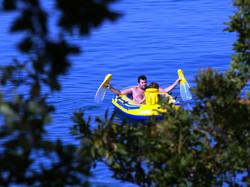 ACCOMMODATION IN CROATIA - Tourist settlement  KACJAK DRAMALJ (13).jpg