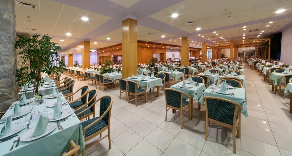 Hotel_Alga_Tučepi_30.JPG