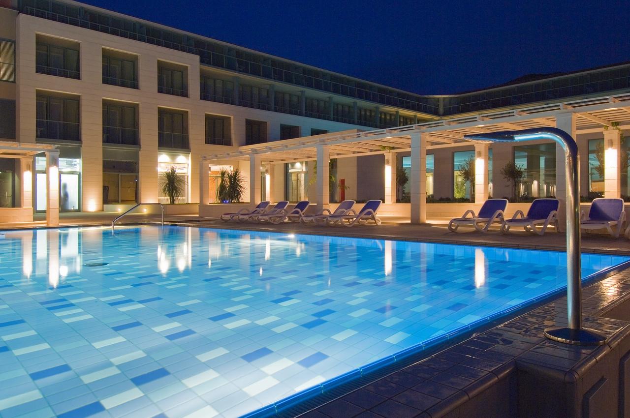 Admiral Grand Hotel 2