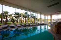 Accommodation In Croatia_Solaris Beach Resort Hotel Ivan Sibenik 1 (15).jpg