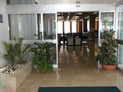 Accommodation in Croatia - Hotel Omorika -Crikvenica (3).jpg
