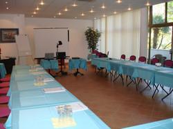 Accommodation In Croatia - Hotel Esplanade-Crikvenica (6).jpg