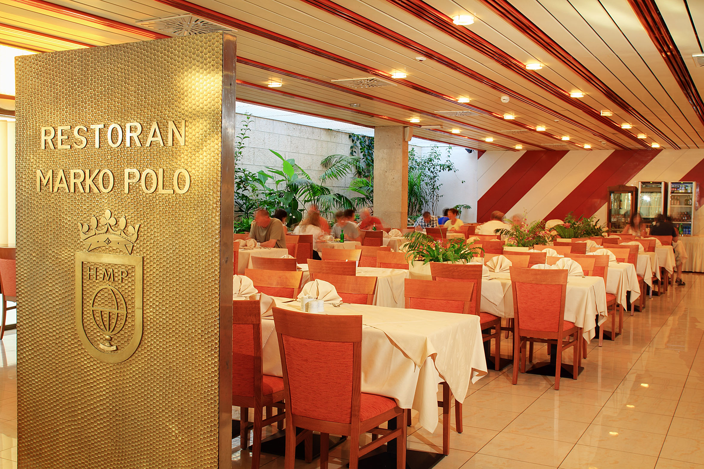 Hotel_Marko_Polo_Korčula_17