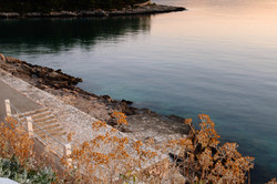 Resort Adriatiq Fontana  20