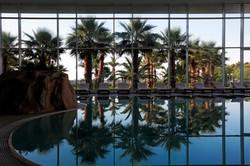 Accommodation In Croatia_Solaris Beach Resort Hotel Ivan Sibenik 1 (27).jpg