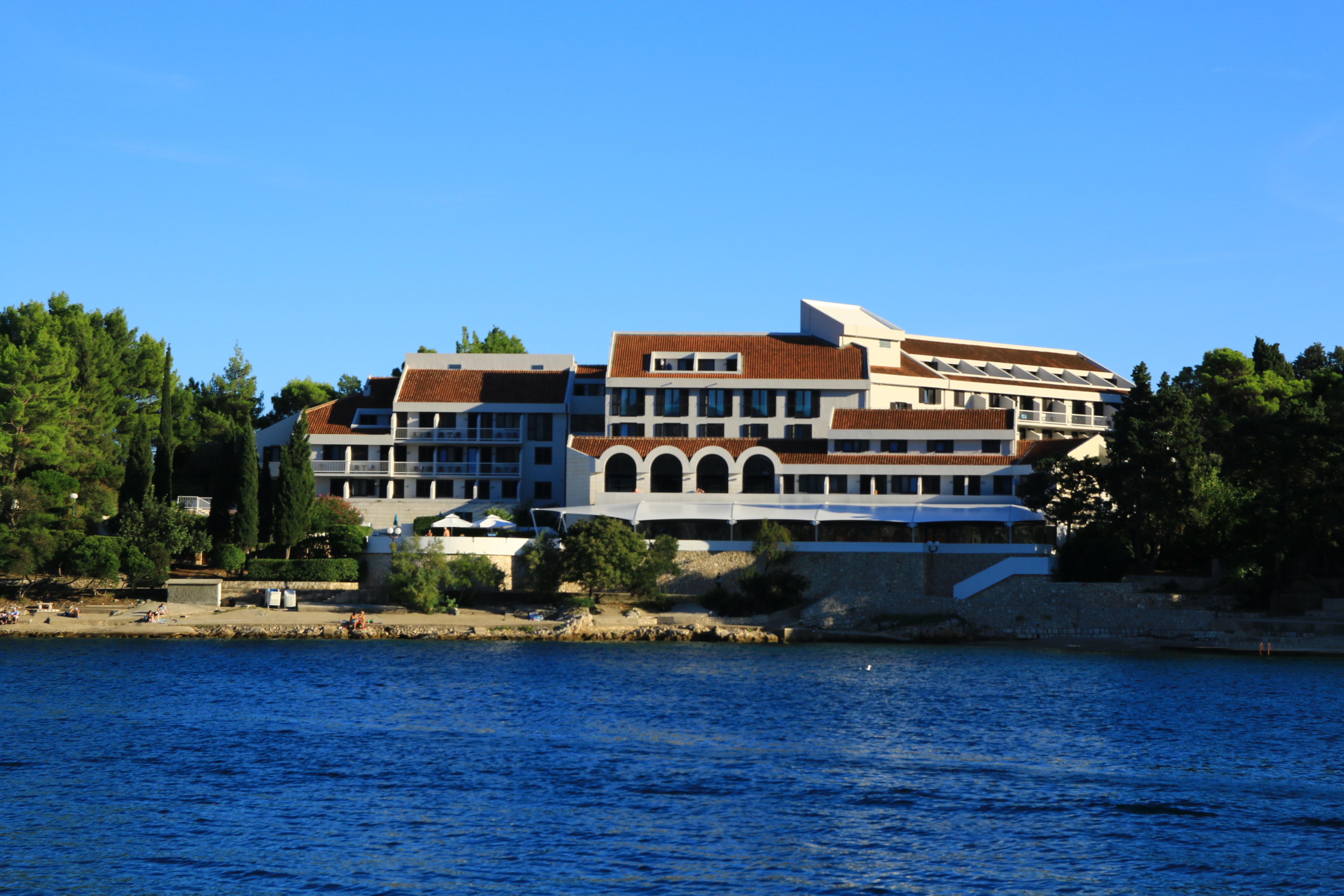 Hotel_Liburna_Korčula_3