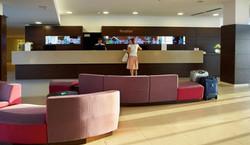 Vitality_hotel_Punta_-_Veli_Lošinj_6.jpg