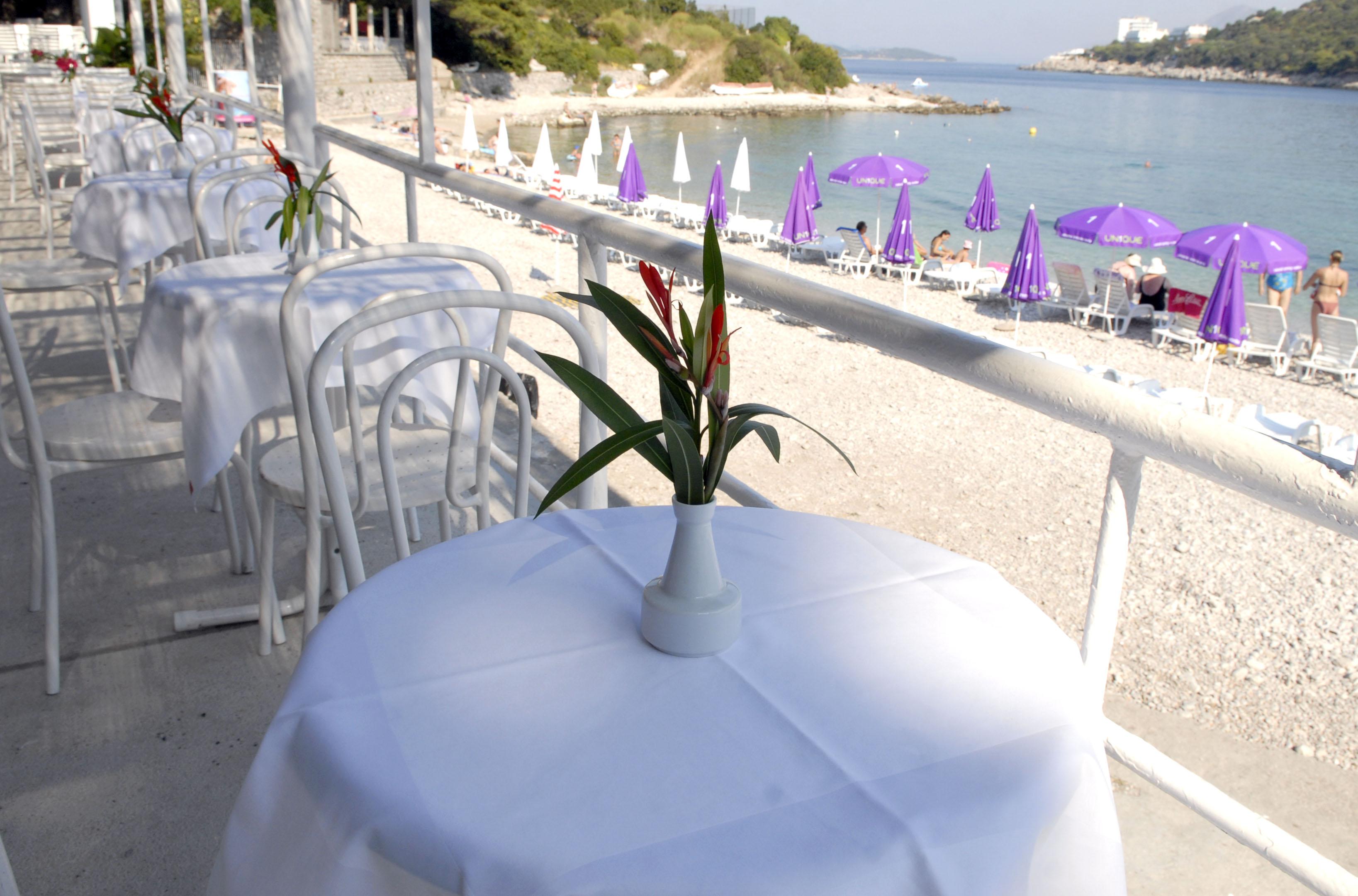 Hotel Vis, Dubrovnik 7