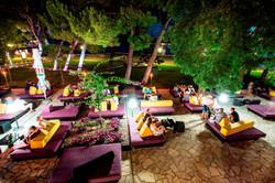 Hotel Adriatic Biograd 5