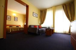 Hotel Pula 13.jpg