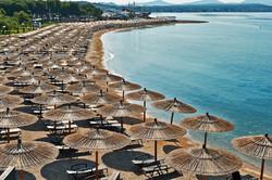 Accommodation In Croatia_Solaris Beach Resort Hotel Ivan Sibenik 1 (9).jpg