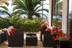 Accommodation In Croatia - Hotel Ilirija Biograd (27).jpg