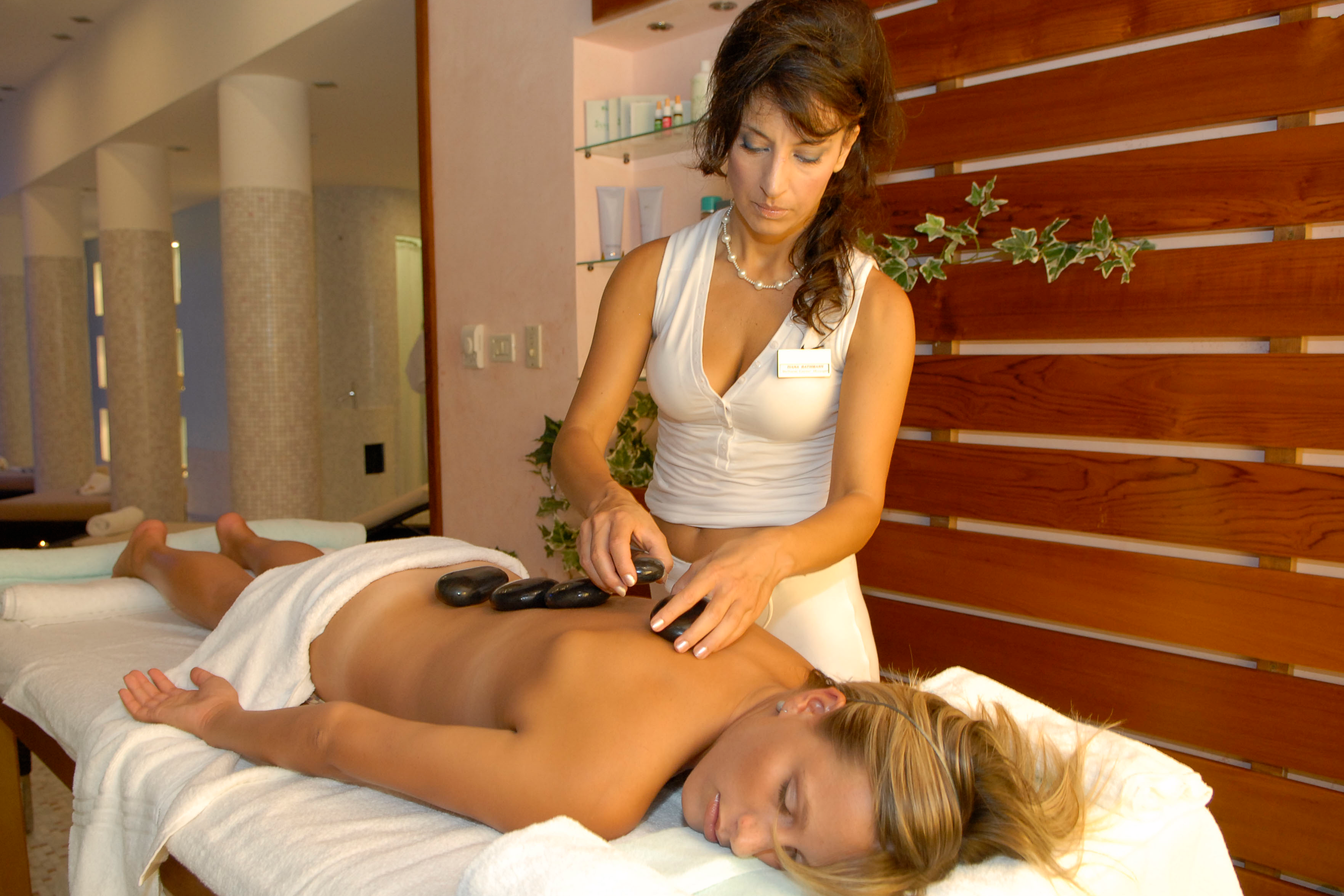 uvala-hotel-wellness-spa-massage
