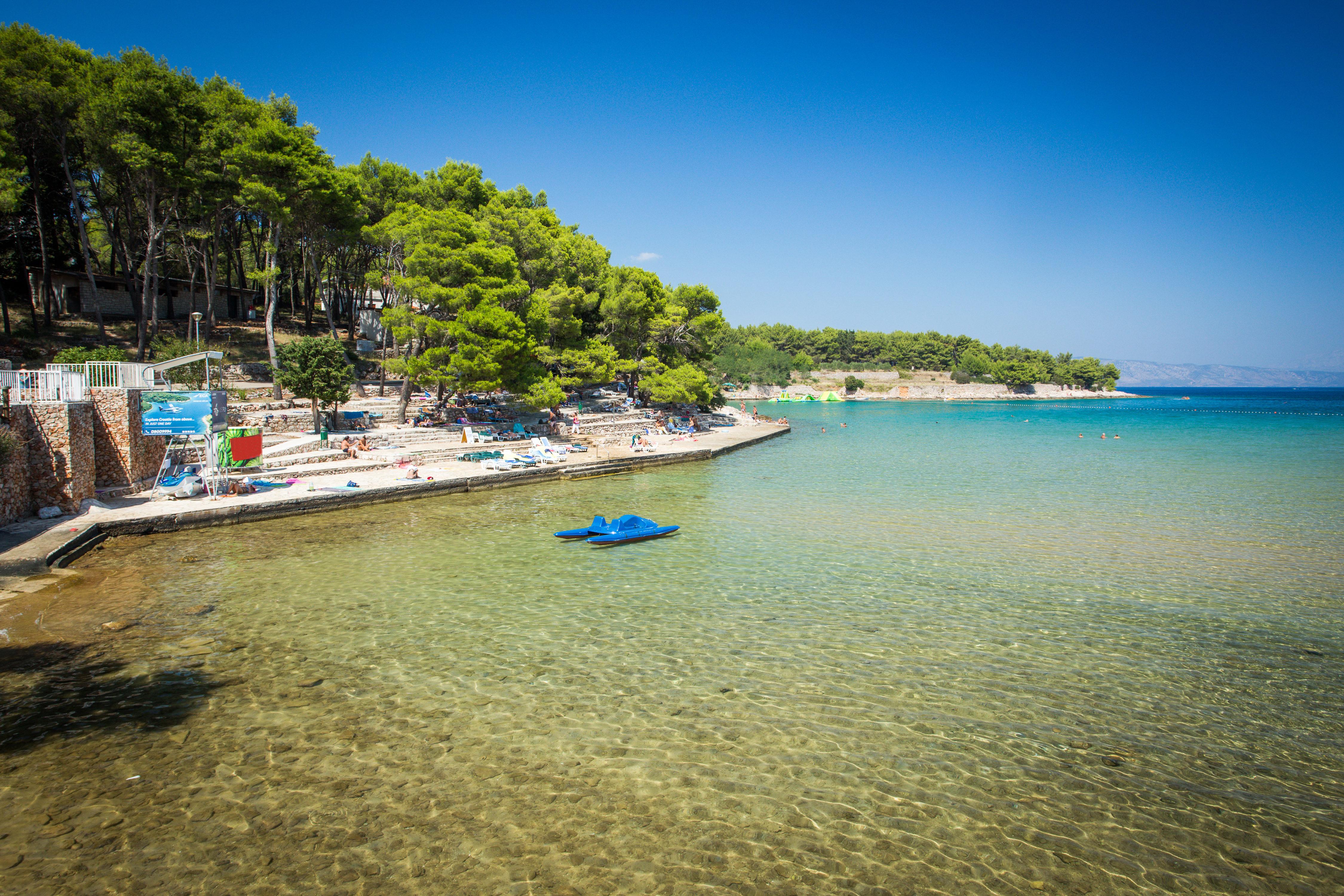 Adriatiq hotel Hvar 4