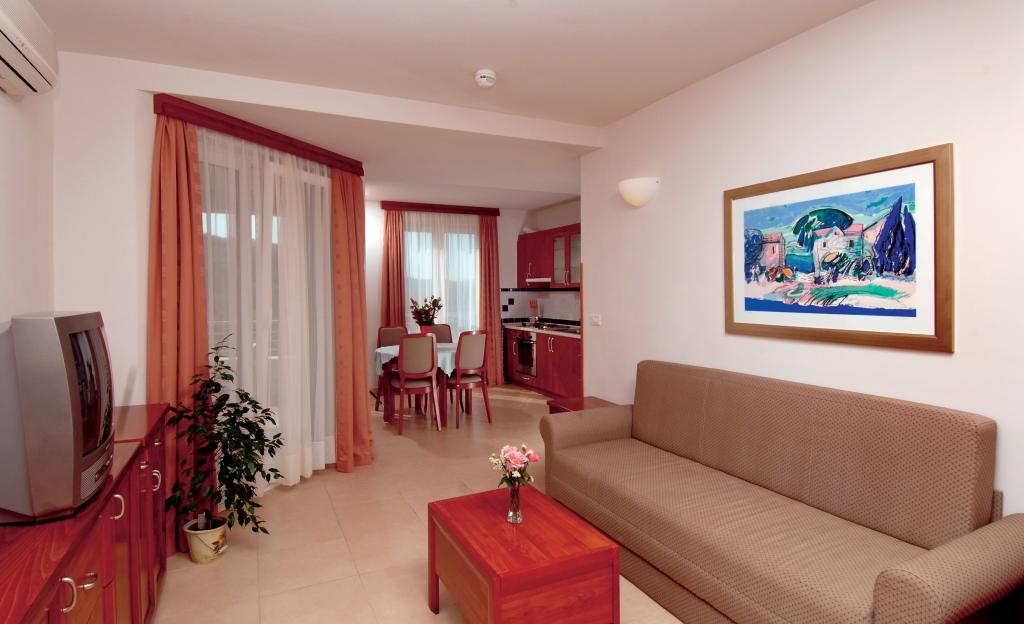 Apartmani_Punta_-_Lošinj_4.jpg