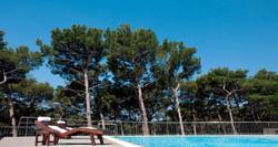 Hotel_Aurora_wellness_&_conference_-Mali_Lošinj_4.jpg