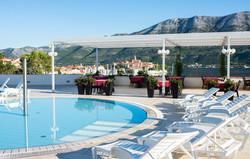 Hotel_Marko_Polo_Korčula_24