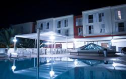 Hotel_Marko_Polo_Korčula_32