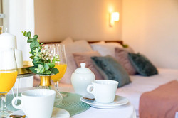 uvala-hotel-doublebed-detail