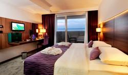 Vitality_hotel_Punta_-_Veli_Lošinj_16.jpg