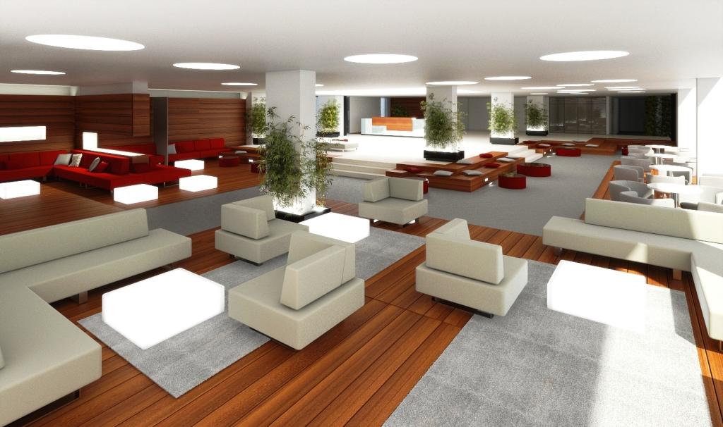 Remisens hotel Excelsior - Lovran 6.jpg