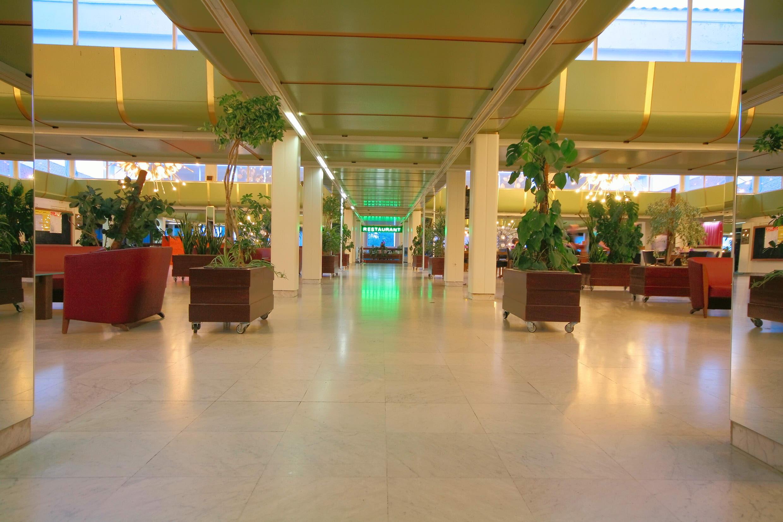 Hotel Medena 13