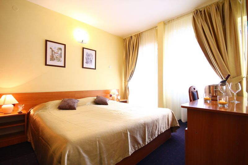 Hotel Pula 5.jpg