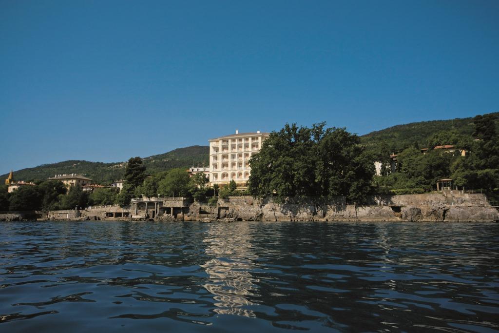 Hotel Bristol Lovran 7.jpg