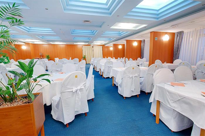 Hotel Kolovare - Zadar 6.jpg