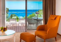 Accommodation In Croatia - Hotel Bellevue Mali Losinj (10).jpg
