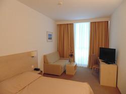 Hotel Adria Biograd 15