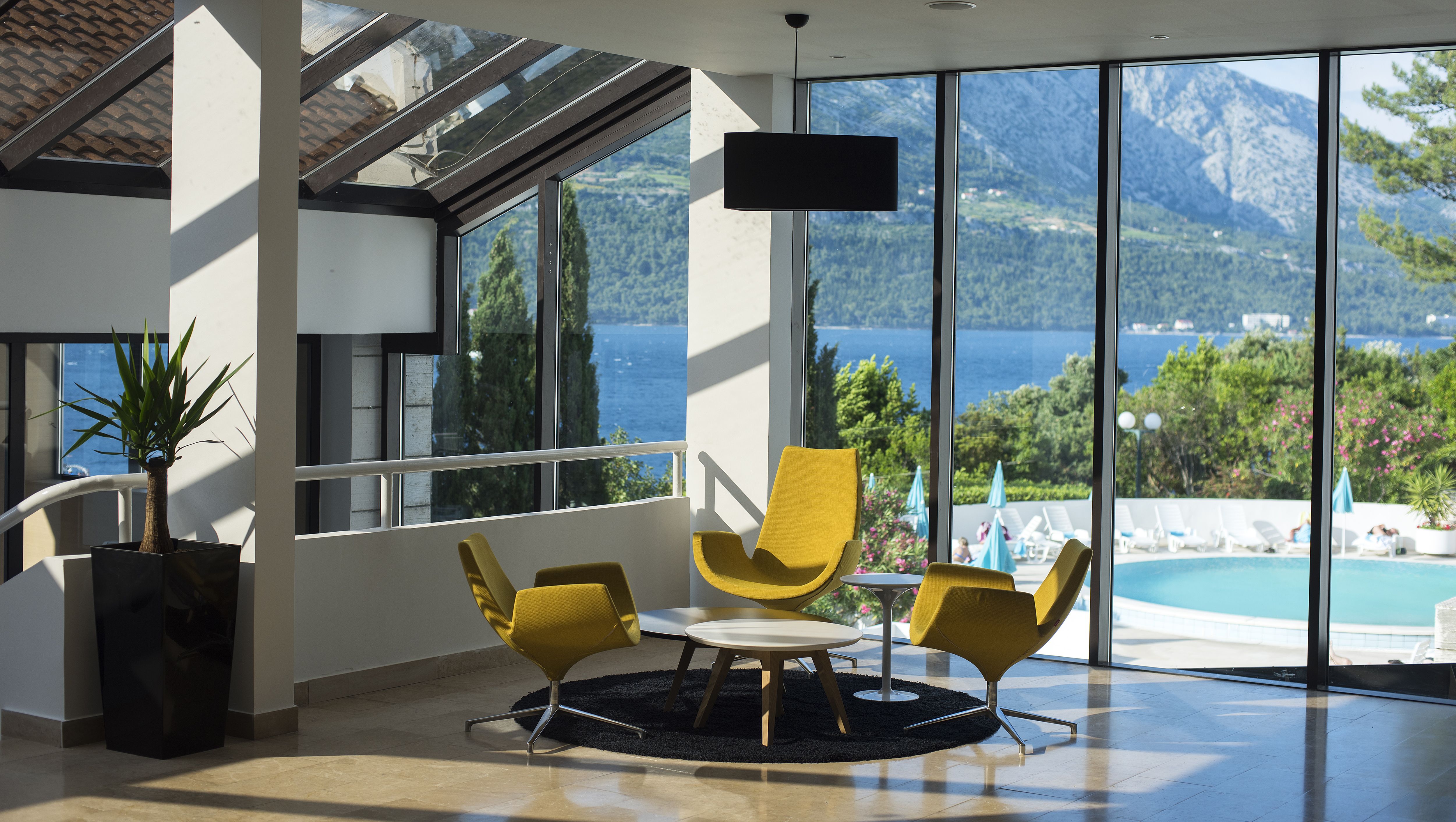 Hotel_Liburna_Korčula_7