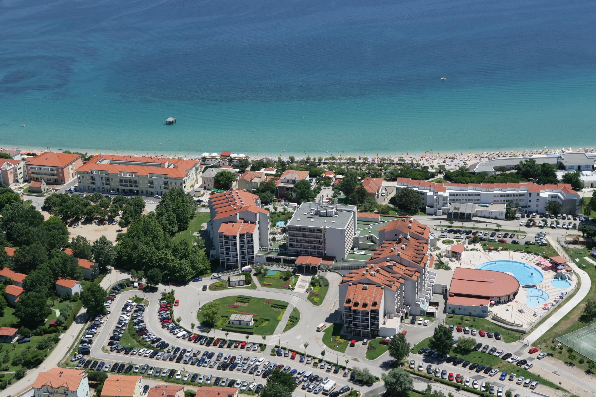 Hotel_Corinthia_-_Baška_17