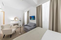 Hotel_and_dependance_Bellevue,_Orebić_9