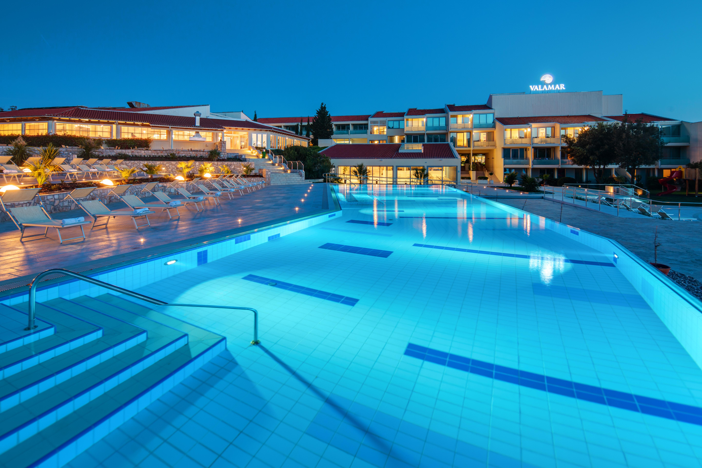Valamar Argosy Hotel ****