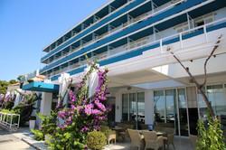 Accommodation in Croatia_Hotel Kornati - Biograd 1 (17).jpg