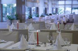 Hotel Meteor Makarska 17.JPG