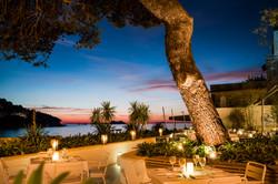 Hotel Kompas, Dubrovnik 32