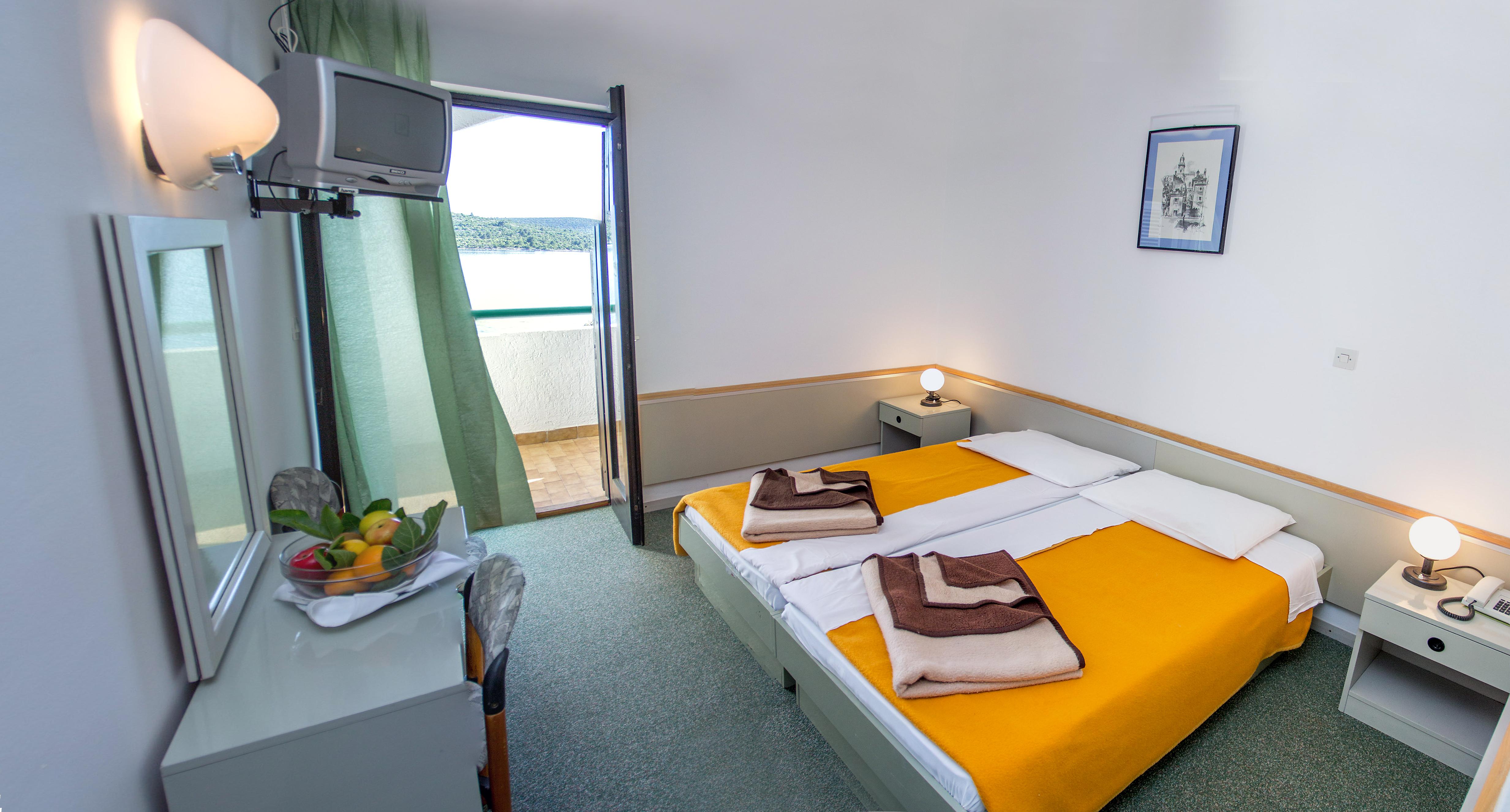 Hotel Miran Pirovac 8