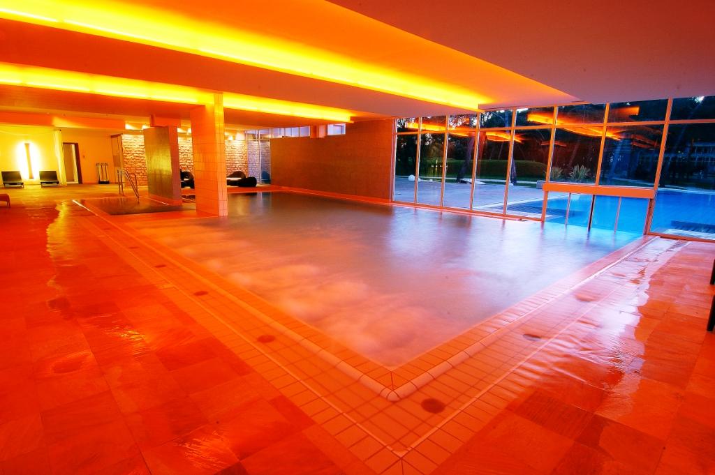 Falkensteiner Club Hotel Funimation Borik - Zadar 9.jpg
