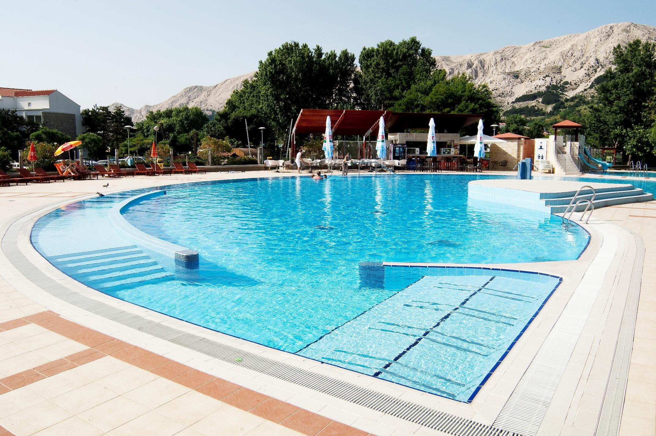 Hotel_Corinthia_-_Baška_34