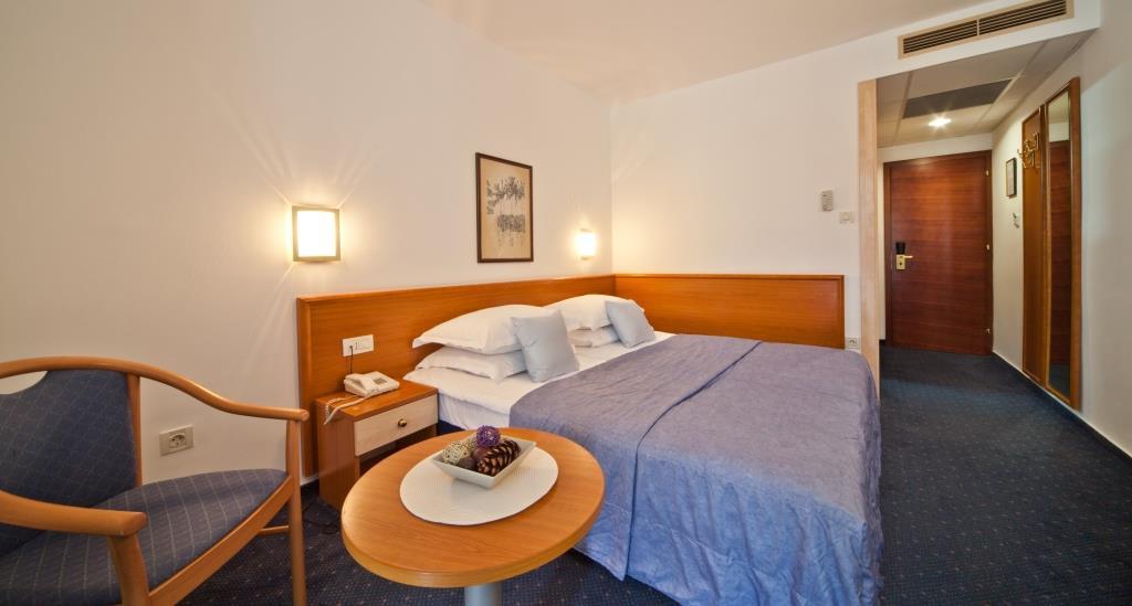 Hotel_Alga_Tučepi_15.jpg