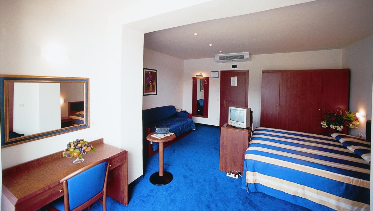 Hotel Vis, Dubrovnik 12