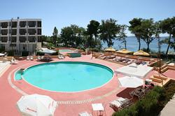 Hotel Kolovare - Zadar 5.jpg