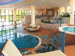 Accommodation in Croatia - Grand hotel Adriatic - Opatija (1).jpg