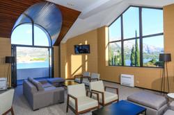 Hotel_Liburna_Korčula_31