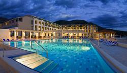Admiral Grand Hotel 8