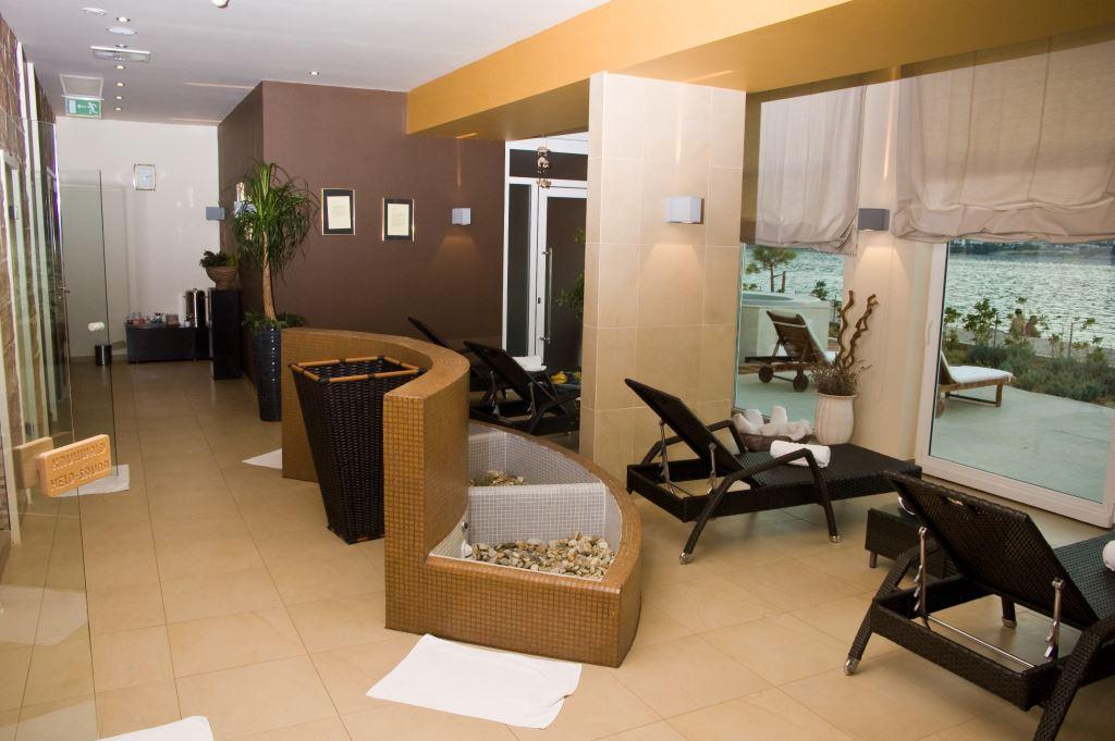 Accommodation in Croatia - Hotel Pagus - island Pag  (2).jpg